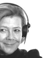 Véronique Granier-Lapierre