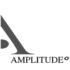 logo-Amplitude