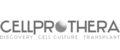 logo-Cellprothera