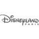 logo-Disneyland