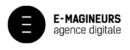 logo-Emagineur