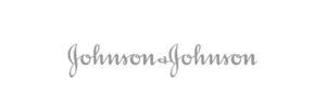 logo-J&J