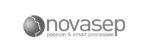logo-Novasep