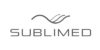 logo-Sublimed