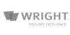logo-Wright